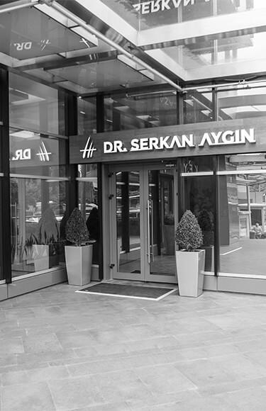 Klinika Dr. Serkana Aygina